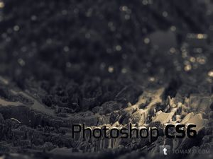 Adobe Photoshop CS6 | 3D Demos