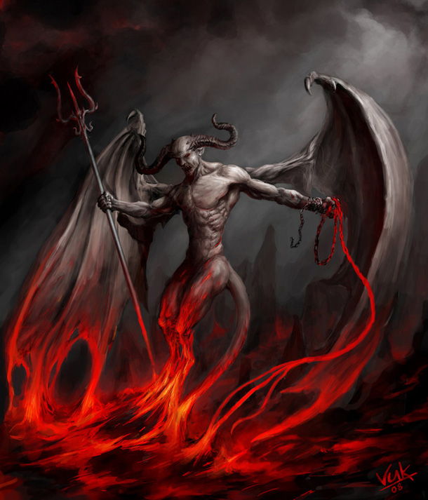 devil_born_from_flame__by_chevsy