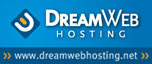 DreamWeb Hosting