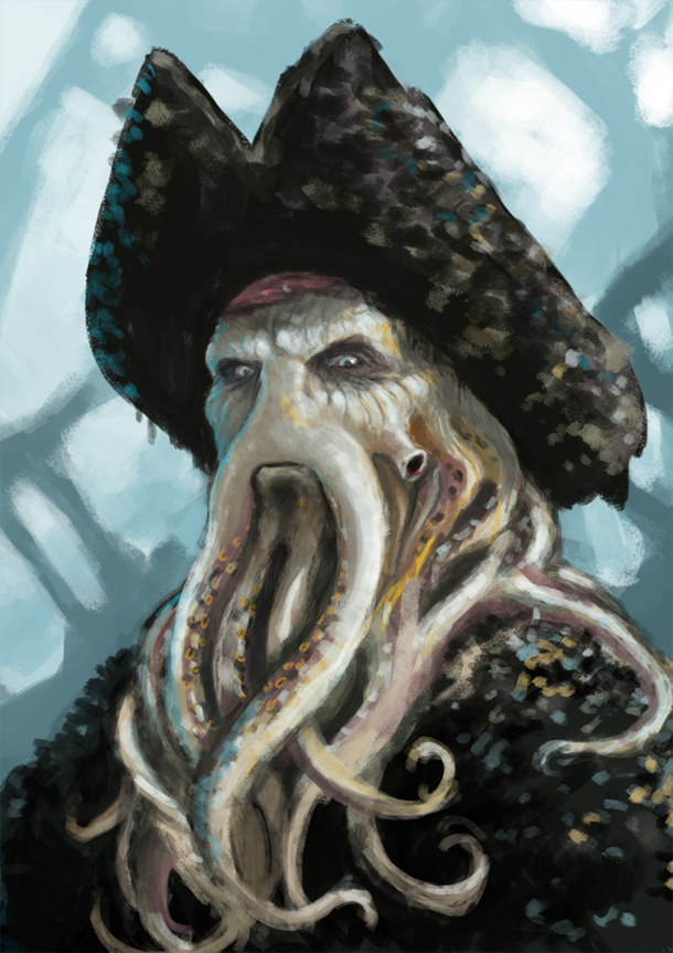 davy_jones_by_laslolf